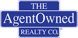 The Agent Owned Realty Co